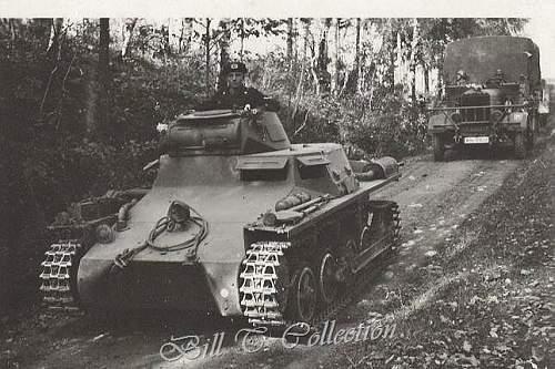 Click image for larger version.  Name:Panzer I ausfA enterig Sudet 704_final.jpg Views:196 Size:71.8 KB ID:348411