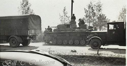 Click image for larger version.  Name:Panzer Reg 37 maybe_final.jpg Views:422 Size:259.4 KB ID:349268