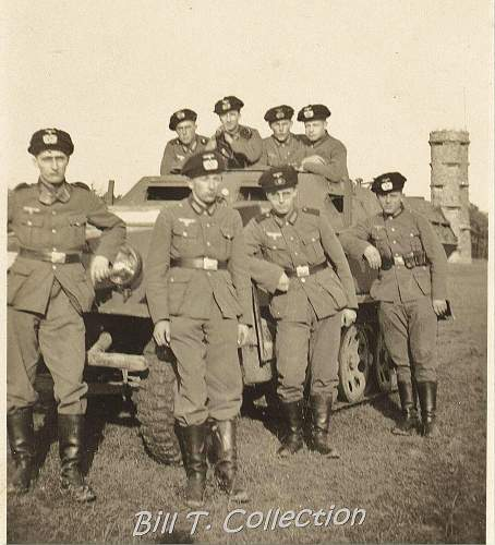 Click image for larger version.  Name:panzer Armrd 001_final.jpg Views:326 Size:224.4 KB ID:349308