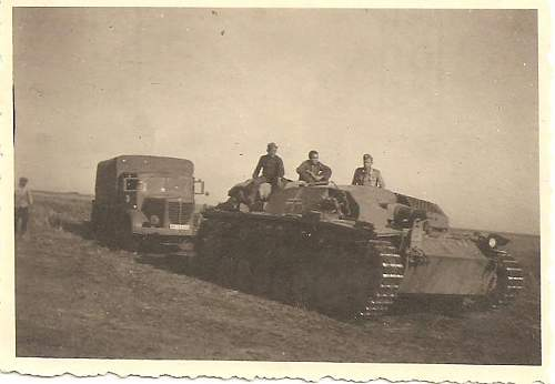 Click image for larger version.  Name:panzer-stug.jpg Views:159 Size:151.0 KB ID:349587