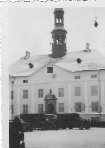 Click image for larger version.  Name:Narva1941_0013.jpg Views:116 Size:67.2 KB ID:352067