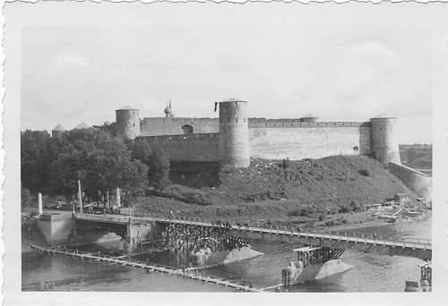 Click image for larger version.  Name:Narva1941_0014.jpg Views:1047 Size:152.8 KB ID:352068