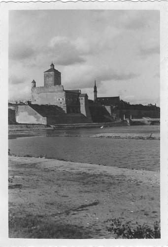 Click image for larger version.  Name:Narva1941_0015.jpg Views:327 Size:143.8 KB ID:352069