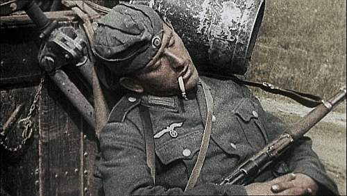Click image for larger version.  Name:251845-german-soldier.jpg Views:186 Size:66.2 KB ID:357122