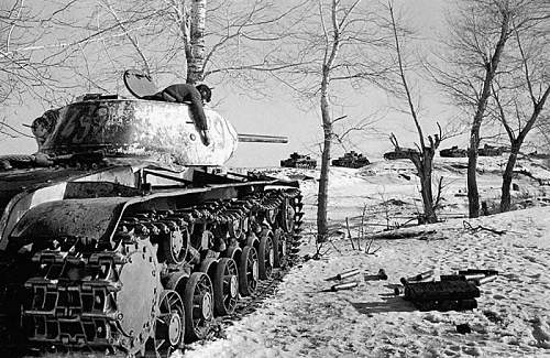 Click image for larger version.  Name:kv1_1943_voronezh_front.c6jjjixm2bk0ks48s0s0k0ccw.ejcuplo1l0oo0sk8c40s8osc4.th.jpg Views:6192 Size:85.6 KB ID:361840