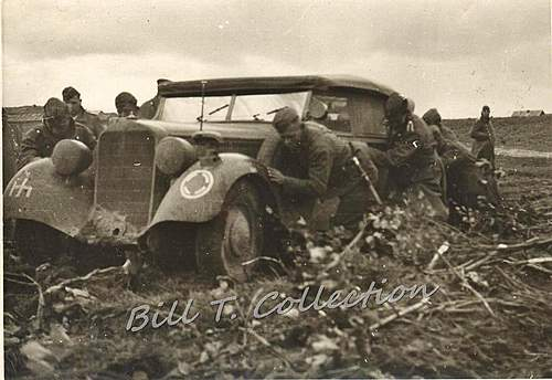 Click image for larger version.  Name:Panzergruppe 3_final.jpg Views:1388 Size:113.6 KB ID:366634