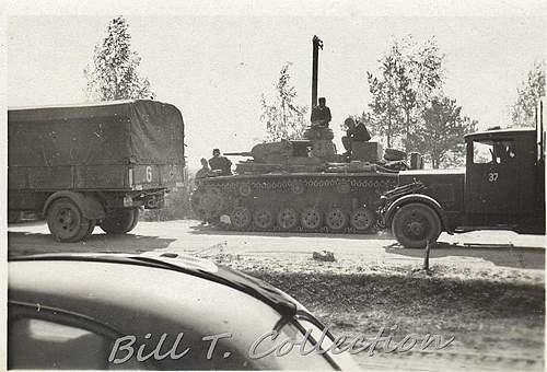 Click image for larger version.  Name:2 Panzer Army_final.jpg Views:196 Size:113.6 KB ID:366636