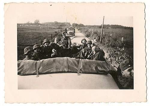 Click image for larger version.  Name:Holland 1940.jpg Views:173 Size:83.8 KB ID:375580