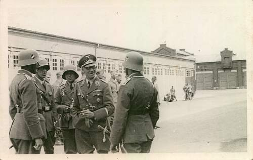 Luftwaffe: 7 BIG scans