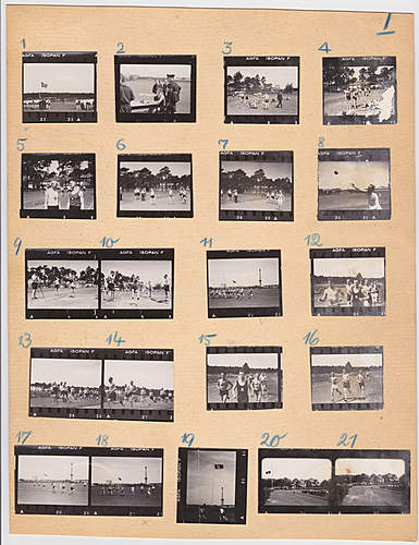Click image for larger version.  Name:SScontactSheet01.jpg Views:92 Size:105.4 KB ID:387724