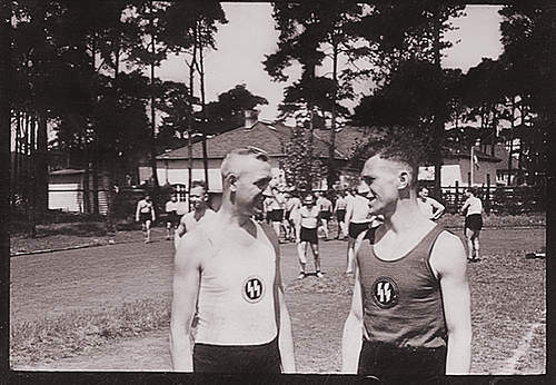 Click image for larger version.  Name:SSsportsDay03.jpg Views:97 Size:230.6 KB ID:387727