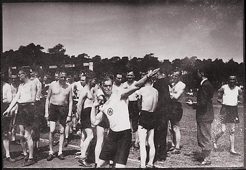 Click image for larger version.  Name:SSsportsDay12.jpg Views:73 Size:213.0 KB ID:387731