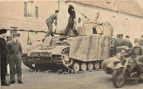 Click image for larger version.  Name:panzer IV Ausf H_final copy.jpg Views:141 Size:78.4 KB ID:388691