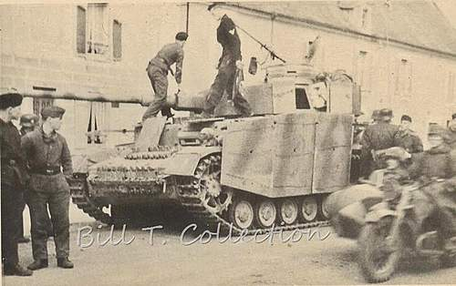 Click image for larger version.  Name:panzer IV Ausf H_final.jpg Views:112 Size:72.4 KB ID:388692