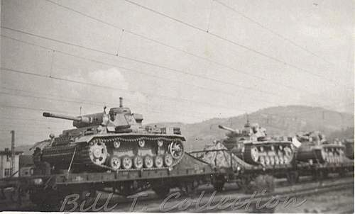 Click image for larger version.  Name:pz III_final.jpg Views:85 Size:54.4 KB ID:391072