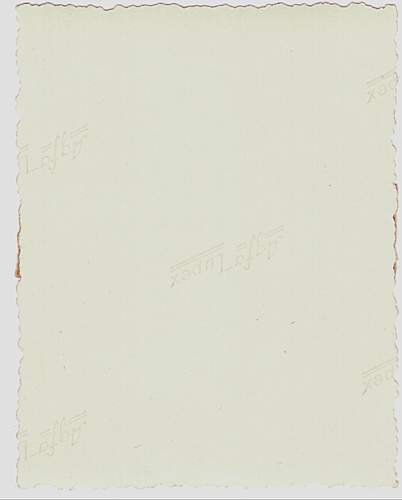 Click image for larger version.  Name:Scan 5.jpeg Views:53 Size:215.6 KB ID:393378