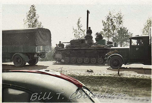 Click image for larger version.  Name:2 Panzer Army_final copy.jpg Views:112 Size:155.2 KB ID:395535