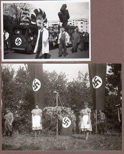 Click image for larger version.  Name:Nazis022.jpg Views:97 Size:101.9 KB ID:399708