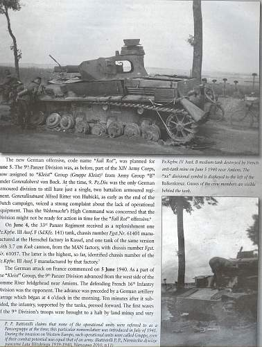 Click image for larger version.  Name:amiens 2.jpg Views:158 Size:231.9 KB ID:402158