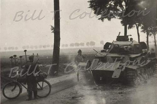 Click image for larger version.  Name:pz III amiens_final_final.jpg Views:103 Size:72.8 KB ID:402160