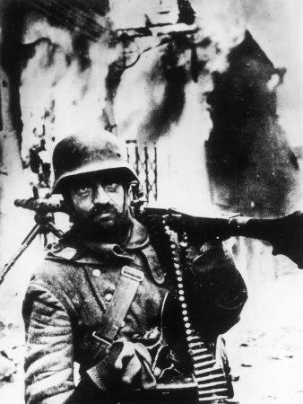 Name:  Stalingrad 20.jpg Views: 959 Size:  41.2 KB