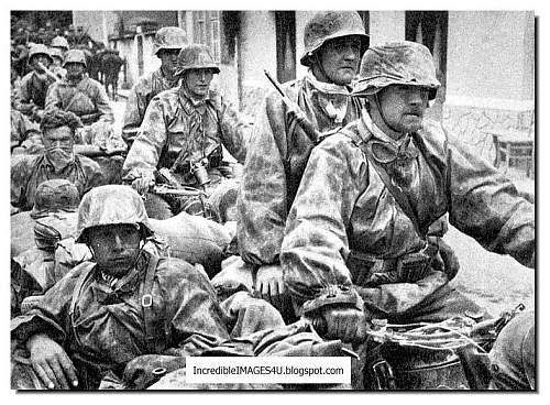 Click image for larger version.  Name:waffen-SS-weatern-front-ww2-illustrated-history-incredibleimages4u-005.jpg Views:3137 Size:127.1 KB ID:402534