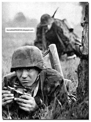 Click image for larger version.  Name:waffen-SS-weatern-front-ww2-illustrated-history-incredibleimages4u-023.jpg Views:1264 Size:140.4 KB ID:402535
