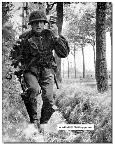 Click image for larger version.  Name:waffen-SS-weatern-front-ww2-illustrated-history-incredibleimages4u-028.jpg Views:728 Size:163.2 KB ID:402536