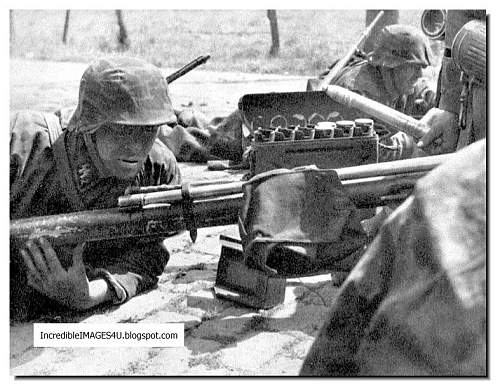 Click image for larger version.  Name:waffen-SS-weatern-front-ww2-illustrated-history-incredibleimages4u-031.jpg Views:211 Size:102.0 KB ID:402541