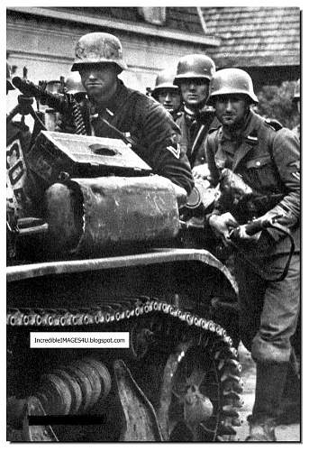 Click image for larger version.  Name:waffen-SS-weatern-front-ww2-illustrated-history-incredibleimages4u-036.jpg Views:323 Size:167.7 KB ID:402542