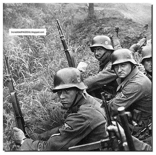 Click image for larger version.  Name:waffen-SS-rare-pictures-007.jpg Views:1380 Size:172.0 KB ID:402615