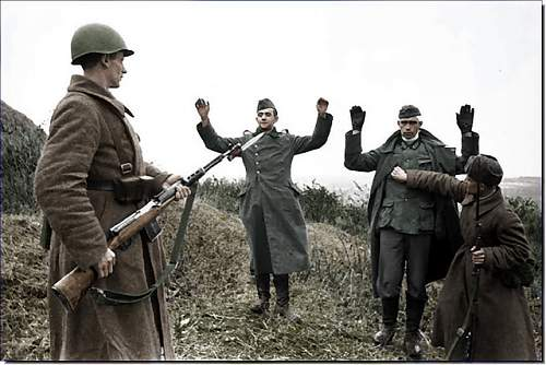 Click image for larger version.  Name:battle-of-moscow-ww2-1941-german-soldiers-surrender_e copy.jpg Views:3220 Size:180.4 KB ID:402979