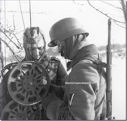 Click image for larger version.  Name:battle-of-moscow-ww2-1941-german-soldiers-signalmen-november-1941_e.jpg Views:591 Size:81.1 KB ID:403018