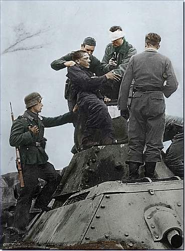 Click image for larger version.  Name:battle-of-moscow-ww2-1941-german-soldiers-capture-soviet-soldiers_e copy.jpg Views:2062 Size:200.7 KB ID:403346