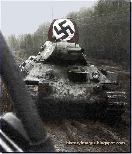 Click image for larger version.  Name:battle-of-moscow-ww2-1941-captured-t-34 copy.jpg Views:2519 Size:219.6 KB ID:403347