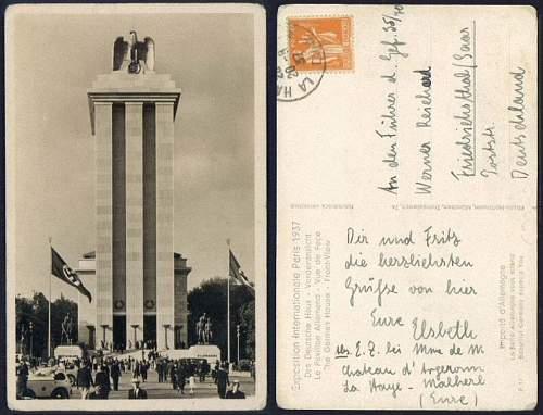 Click image for larger version.  Name:Hoffmann Paris - P 17.jpg Views:33 Size:162.1 KB ID:407325