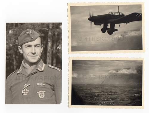 Click image for larger version.  Name:Luftwaffe028.jpg Views:78 Size:30.7 KB ID:408688