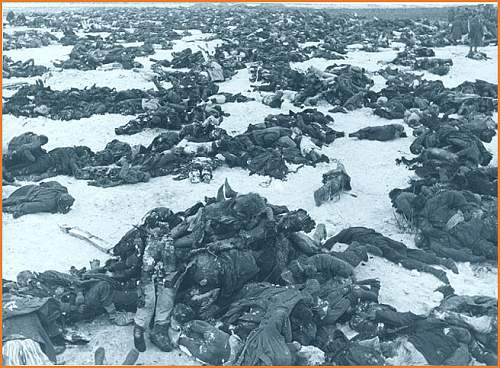 Click image for larger version.  Name:stalingrad_dead_german_invaders.jpg Views:236 Size:117.1 KB ID:40970