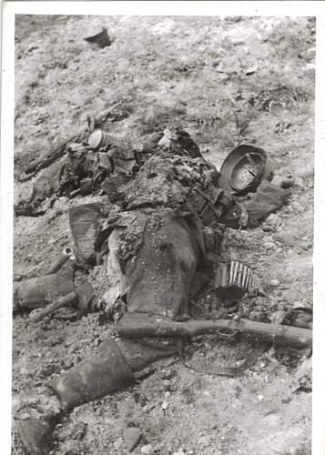 Click image for larger version.  Name:soldat1.JPG Views:472 Size:123.6 KB ID:40979