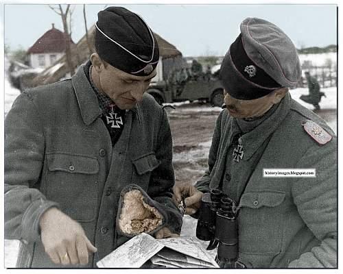 Click image for larger version.  Name:ukraine-ww2-1943-44-mayerdress-kurt-meyer copy.jpg Views:583 Size:45.6 KB ID:409862