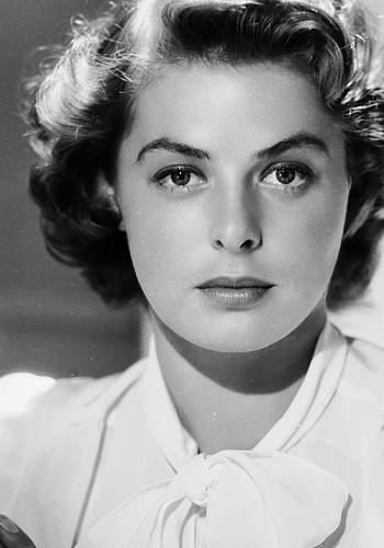 Click image for larger version.  Name:Ingrid Bergman - 1942.jpg Views:3657 Size:117.9 KB ID:411040