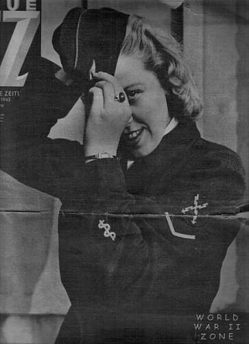 Click image for larger version.  Name:Medical_specialty_Luftwaffe_Helferin_From_Neue_Illustrierte_Zeitung.jpg Views:295 Size:64.6 KB ID:411060