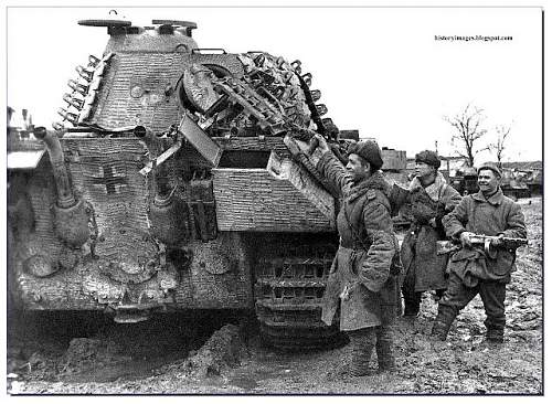 Click image for larger version.  Name:ukraine-ww2-1943-44-german-tank-tiger-captured-soviet-soldiers-march-13-1944.jpg Views:3220 Size:133.6 KB ID:418481
