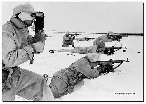 Click image for larger version.  Name:ukraine-ww2-1943-44-german-machine-gun--Stg-44-pripyat-february-1944.jpg Views:148 Size:84.3 KB ID:418483