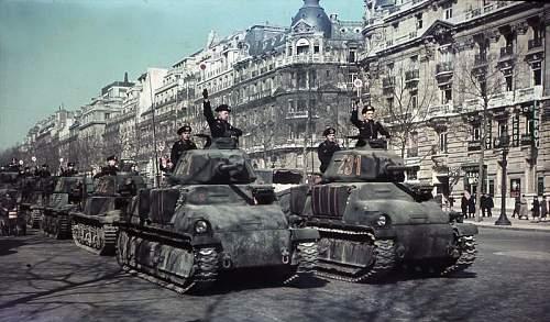 Click image for larger version.  Name:Bundesarchiv_N_1576_Bild-007,_Paris,_Parade_deutscher_Panzer.jpg Views:74 Size:67.4 KB ID:420035