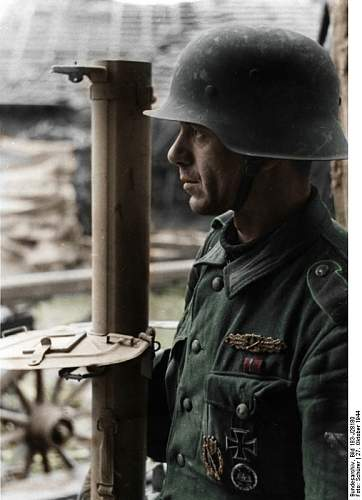 Click image for larger version.  Name:zpanzerschreck2 copy.jpg Views:97 Size:197.2 KB ID:420038