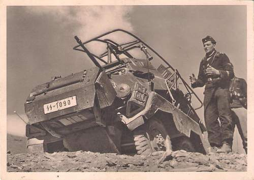 Click image for larger version.  Name:Unsere Waffen-SS.jpg Views:2295 Size:107.4 KB ID:421287