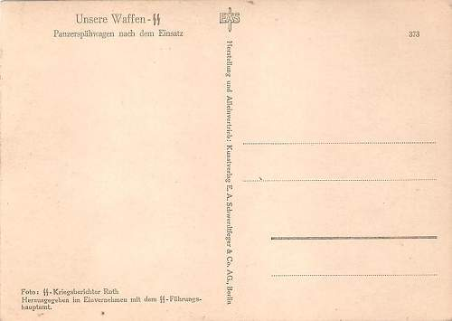 Click image for larger version.  Name:Unsere Waffen-SS 001 A.JPG Views:205 Size:41.8 KB ID:421288