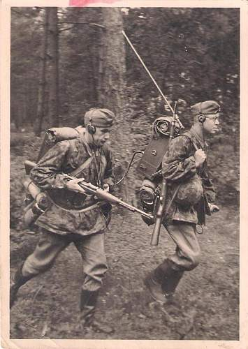 Click image for larger version.  Name:Unsere Waffen-SS 009 A.JPG Views:230 Size:86.1 KB ID:421311