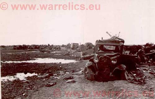Click image for larger version.  Name:��soviet wrecs.jpg Views:408 Size:49.1 KB ID:421